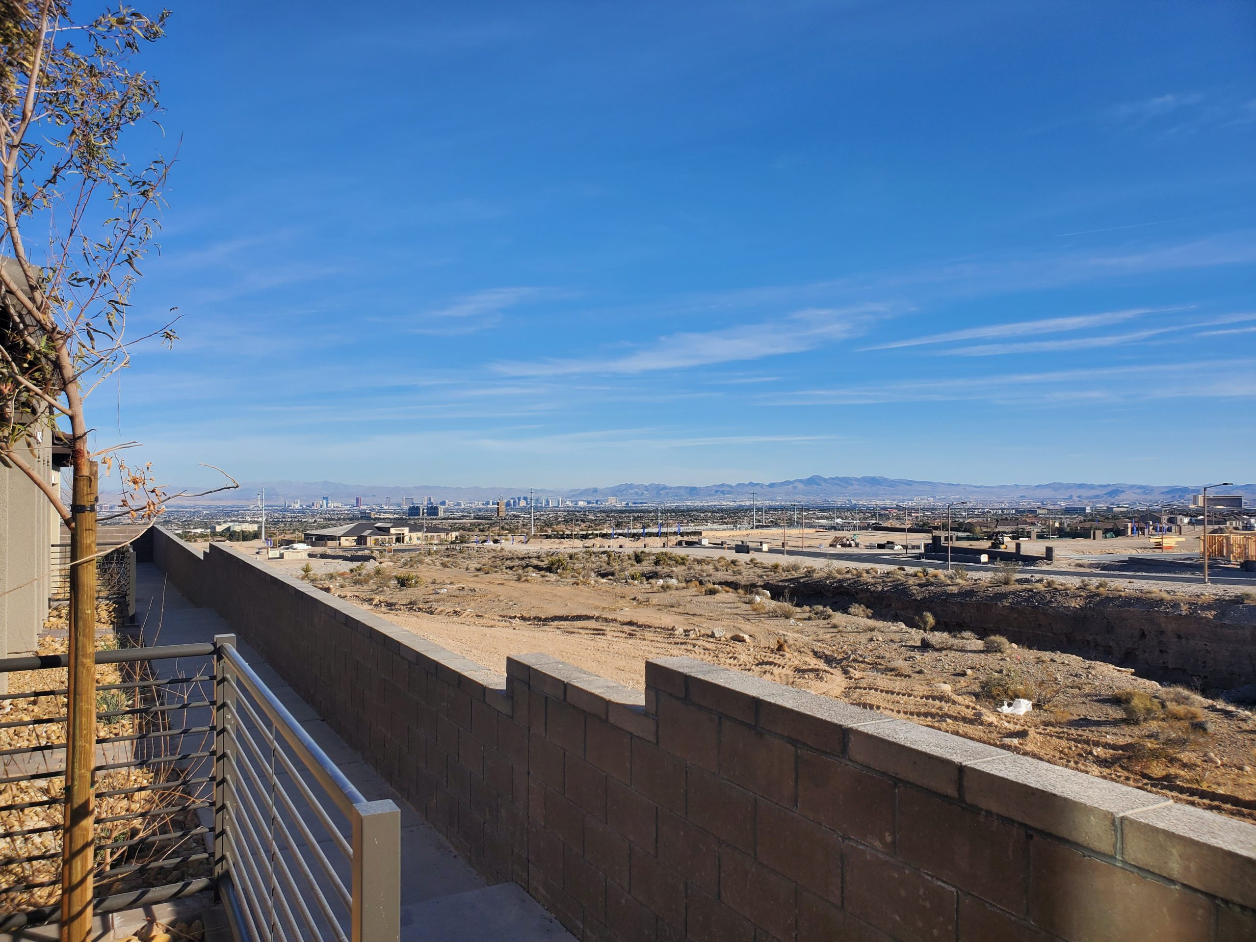 Available Properties Photo Gallery - Southern Vegas Valley Contracting