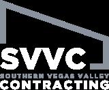 SVVC Alternate Logo